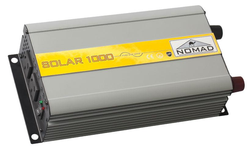 nomad-solar
